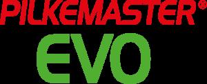 pilkemaster-evo-logo