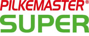 pilkemaster-super-logo-green